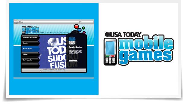 usa today mobile dating game